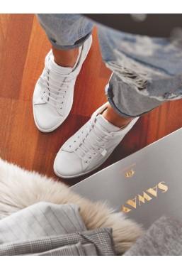 Trampki – idealne buty na co dzień | 7BUTY