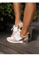 Sneakersy Jersey