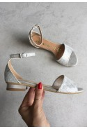 Sandały Suza