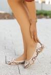 Wężowe baleriny Esther