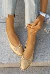 Złote baleriny Bosna