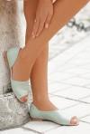 Miętowe baleriny Mintina