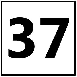 a37.jpg