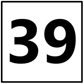 a39.jpg