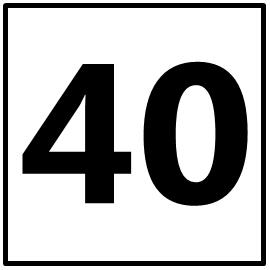 a40.jpg