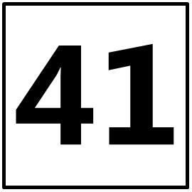 a41.jpg