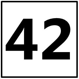a42.jpg