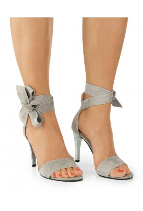 Sandały ZOEY